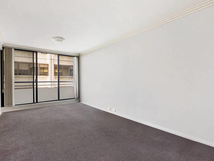 518/1 Sergeants Lane, St Leonards 2065, NSW Studio Photo