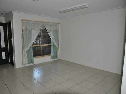 143/3 Bass Street, Woodridge 4114, QLD Townhouse Photo