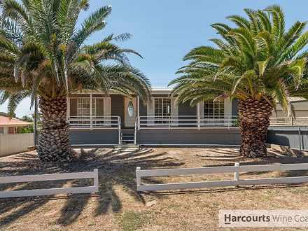 14 Tangier Boulevard, Sellicks Beach 5174, SA House Photo