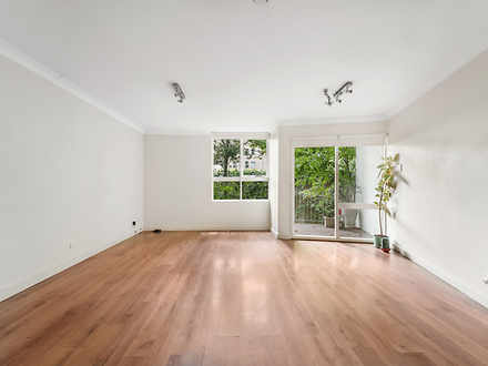 8/2A Short Street, Glebe 2037, NSW Townhouse Photo
