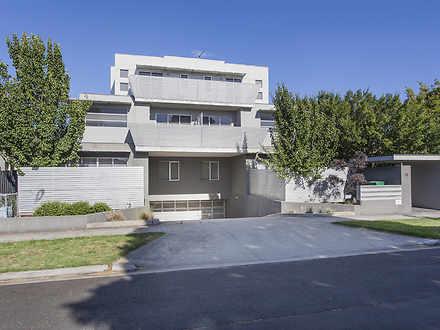 15/15 Truganini Road, Carnegie 3163, VIC Apartment Photo
