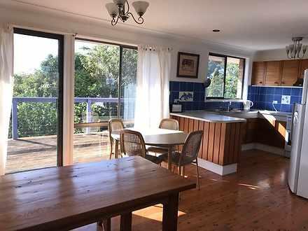 1 Jones Avenue, Mollymook Beach 2539, NSW House Photo