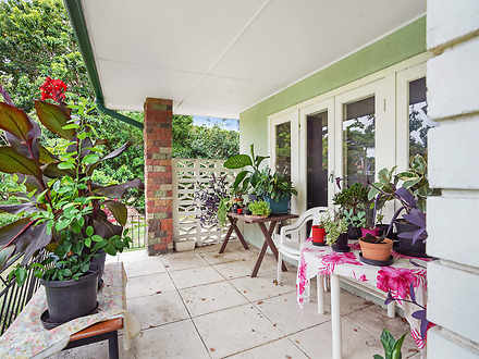 24 Lane Street, Clontarf 4019, QLD House Photo