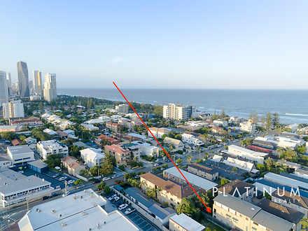 4/33-37 Cronulla Avenue, Mermaid Beach 4218, QLD Apartment Photo