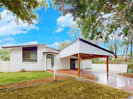 6 Nutwood Street, Sunnybank Hills 4109, QLD House Photo