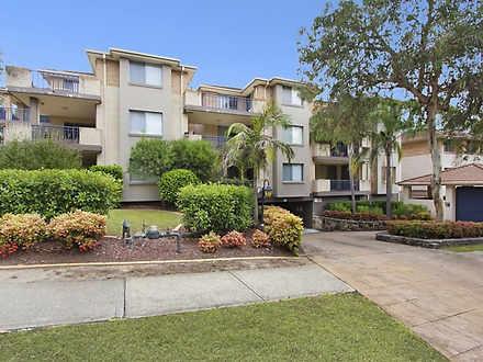 8/12-18 Conie Avenue, Baulkham Hills 2153, NSW Apartment Photo