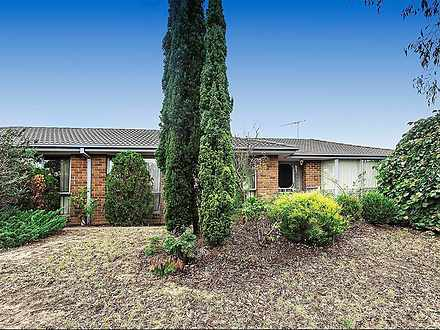 79 Langdale Drive, Croydon Hills 3136, VIC House Photo