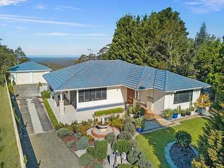 76 Tableland Road, Wentworth Falls 2782, NSW House Photo