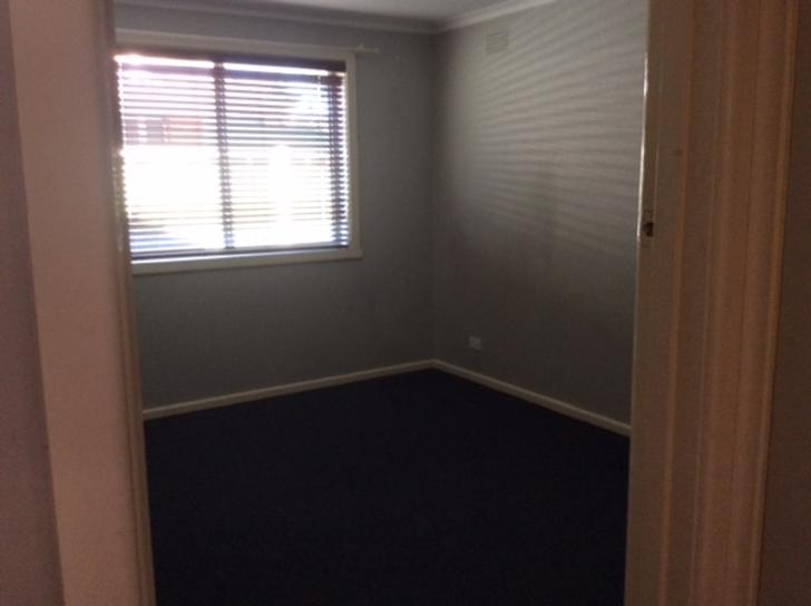 1/23 Steet Street, Footscray 3011, VIC Unit Photo