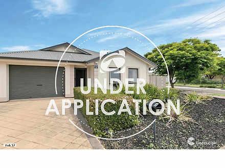 13B Dumfries Avenue, Northfield 5085, SA House Photo