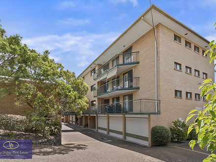 10/123 Central Avenue, Indooroopilly 4068, QLD Unit Photo