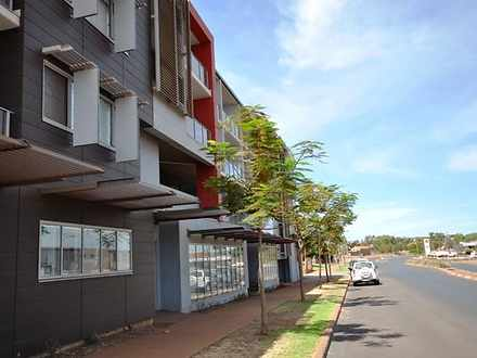 24/19 Edgar Street, Port Hedland 6721, WA Apartment Photo