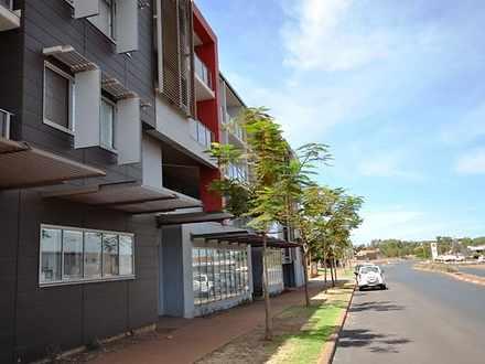 24/19 Edgar Street, Port Hedland 6721, WA Apartment Photo
