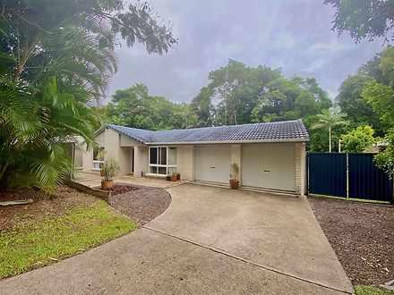 9 Martins Drive, Kuluin 4558, QLD House Photo