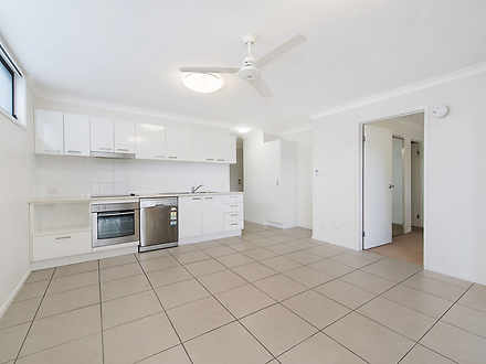 3/35 Lavender Place, Fitzgibbon 4018, QLD Unit Photo