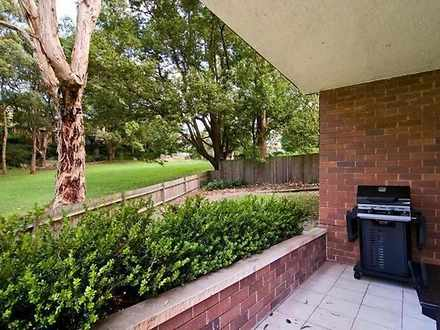 9/111-113 Young Street, Neutral Bay 2089, NSW Apartment Photo
