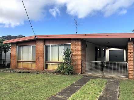 20 Mackenzie Avenue, Woy Woy 2256, NSW House Photo