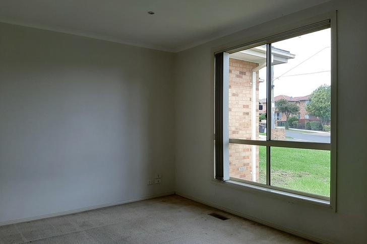 2/7-9 Seascape Street, Clayton 3168, VIC Townhouse Photo