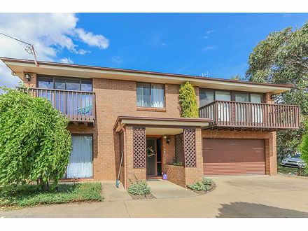 86 Gormans Hill Road, Bathurst 2795, NSW House Photo