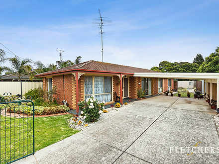 34 Jetty Road, Clifton Springs 3222, VIC House Photo