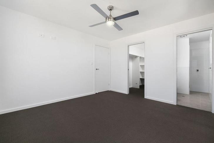 20B Brenchley Circuit, Wauchope 2446, NSW House Photo
