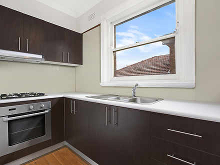 3/2 Great North Road, Five Dock 2046, NSW Unit Photo
