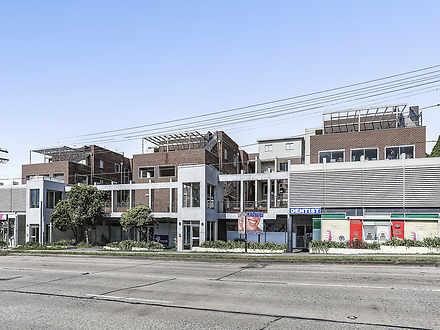 12/818-826 Canterbury Road, Roselands 2196, NSW Unit Photo
