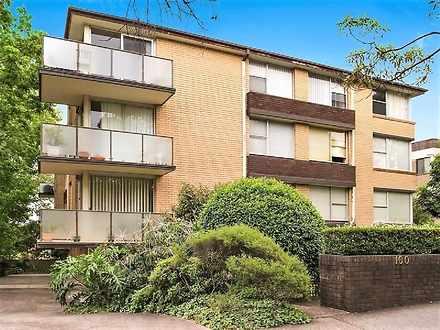 3/100 Shirley Road, Wollstonecraft 2065, NSW Unit Photo