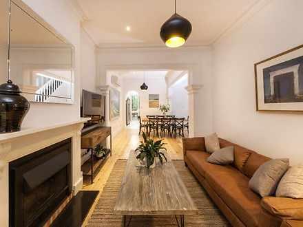 413 Carrington, Adelaide 5000, SA House Photo