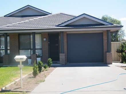 2/34 Wattle Street, Gunnedah 2380, NSW Duplex_semi Photo