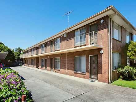 4/6 Ormond Road, Ormond 3204, VIC Apartment Photo