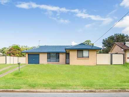 55 Woomera Crescent, Southport 4215, QLD House Photo