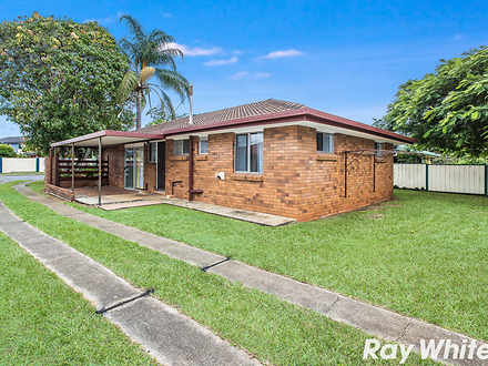81 Duffield Road, Kallangur 4503, QLD House Photo