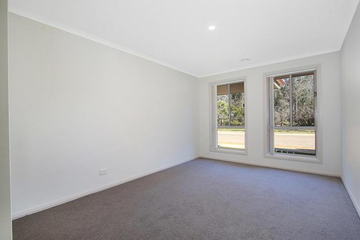 28 Whittler Road, Thurgoona 2640, NSW House Photo