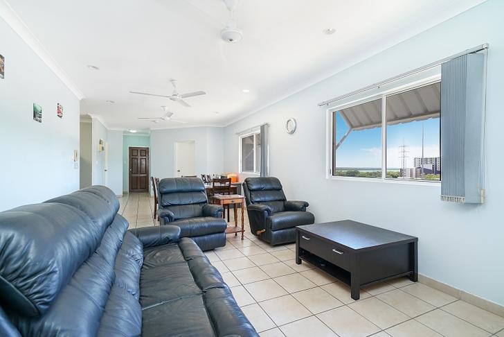 22/91 Mcminn Street, Darwin City 0800, NT Apartment Photo