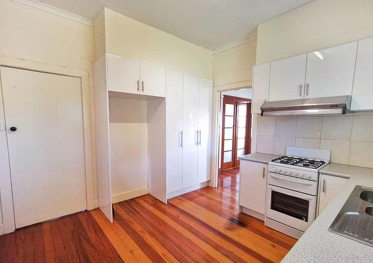35 Andrew Street, Oakleigh 3166, VIC House Photo