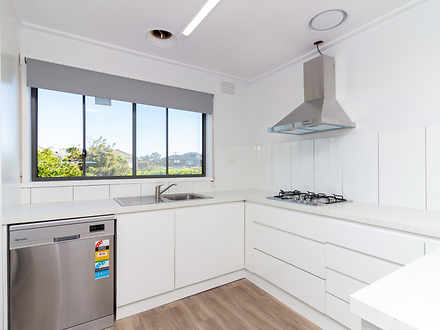 5/333 Nepean Highway, Chelsea 3196, VIC Unit Photo