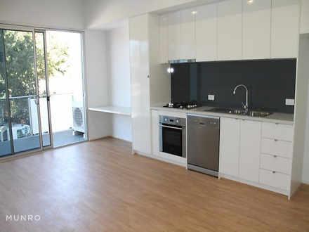 6/2 Allan Street, Prospect 5082, SA Apartment Photo