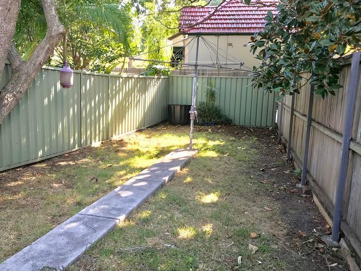 6 The Avenue Street, Petersham 2049, NSW Duplex_semi Photo