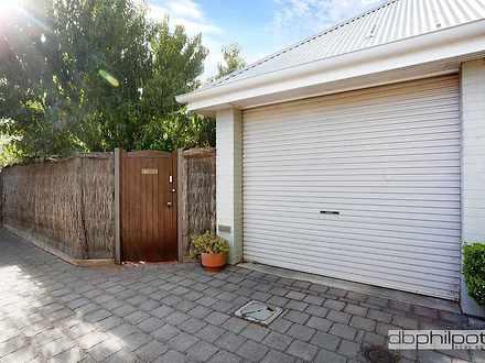 23 Alder Close, North Adelaide 5006, SA House Photo