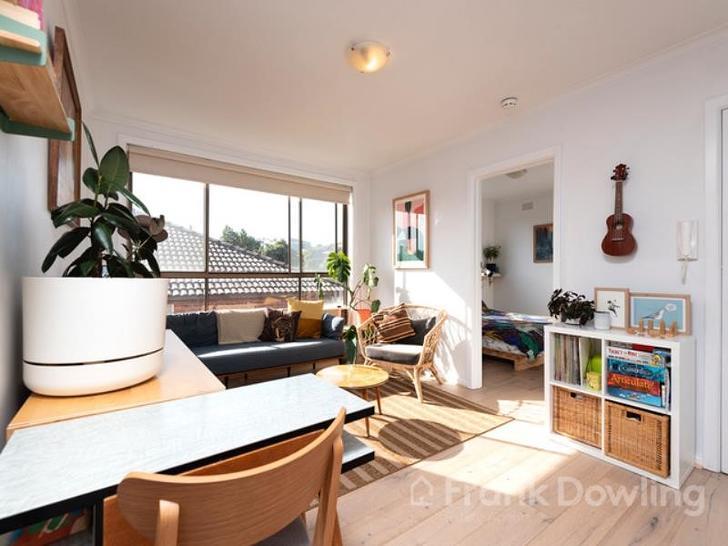 11/35 Hutcheson Street, Moonee Ponds 3039, VIC Apartment Photo