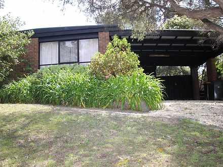 11 Maldon Court, Wheelers Hill 3150, VIC House Photo