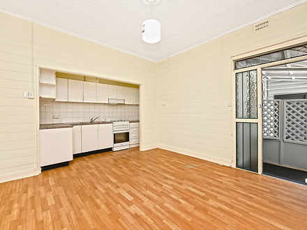 2/70 Flood Street, Leichhardt 2040, NSW Apartment Photo