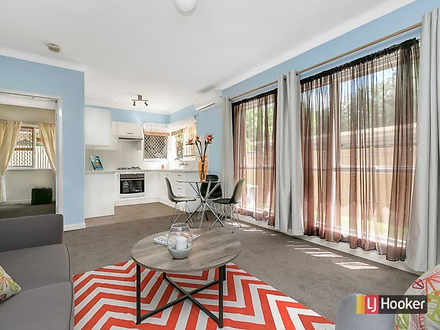 UNIT/2/26 Roslind Street, Kensington Gardens 5068, SA Unit Photo
