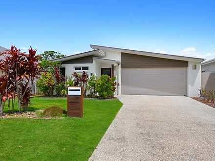 33 Pepper Tree Circuit, Maroochydore 4558, QLD House Photo