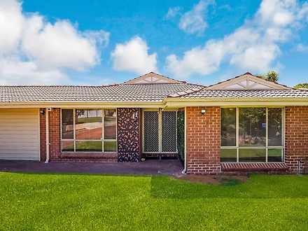 11 Symms Court, High Wycombe 6057, WA House Photo