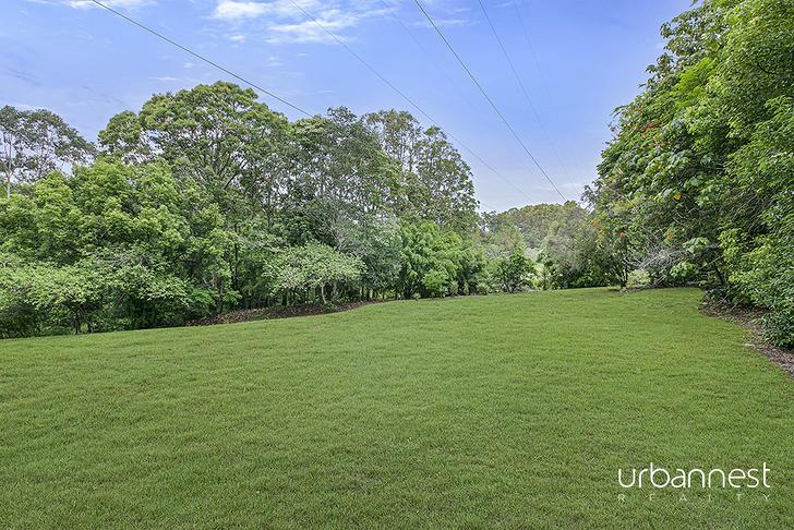 7 Carson Drive, Bunya 4055, QLD House Photo