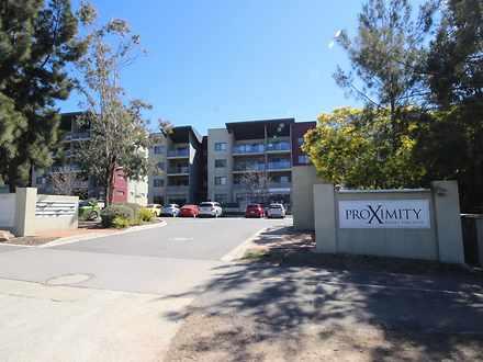 1381 Braybrooke Street, Bruce 2617, ACT Apartment Photo