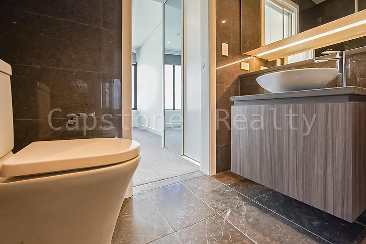 LEVEL 17/8 Walker Street, Rhodes 2138, NSW Apartment Photo