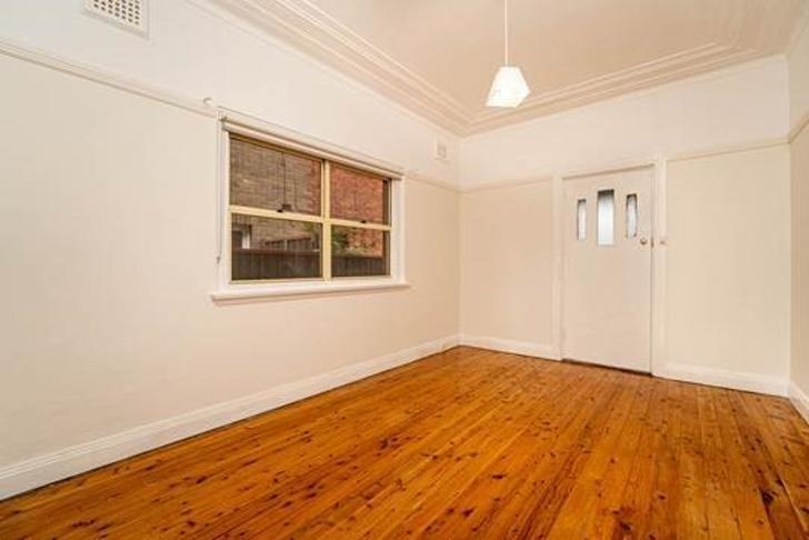 1/160 Canterbury Road, Canterbury 2193, NSW Apartment Photo